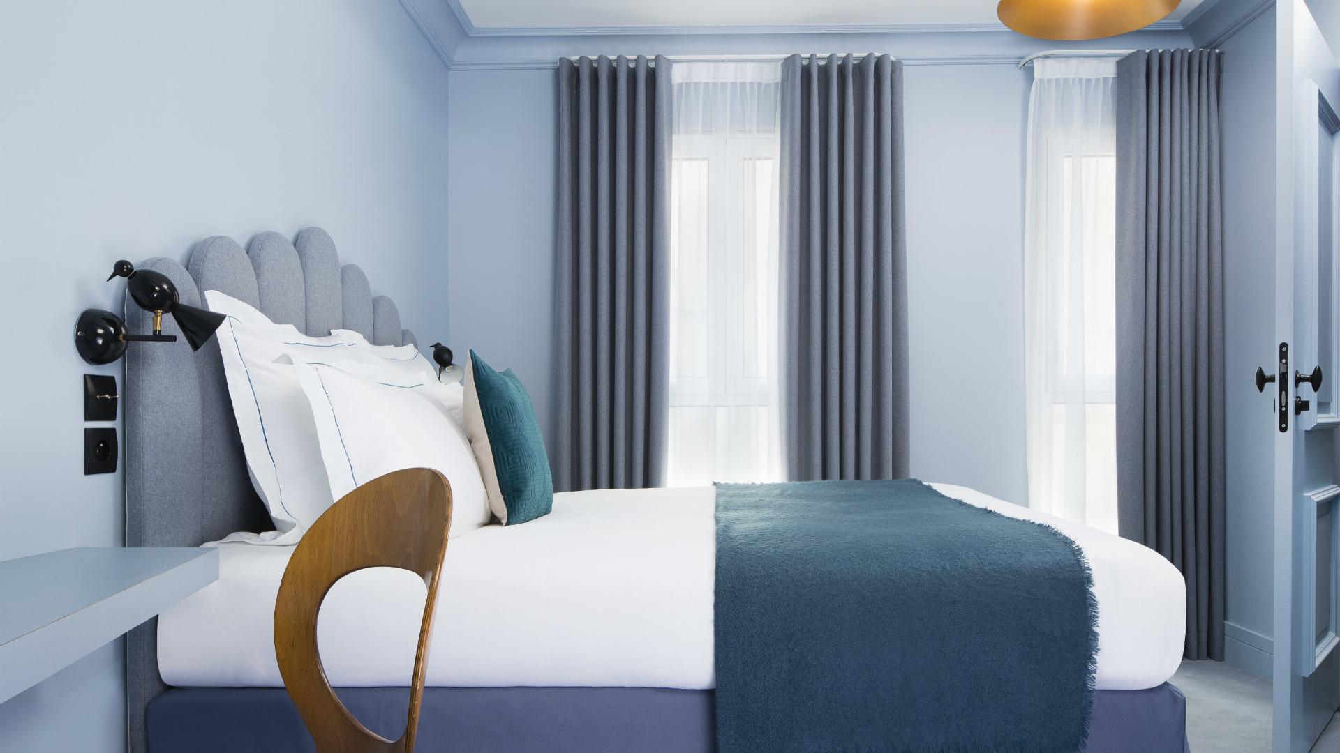 Celeste Hotel